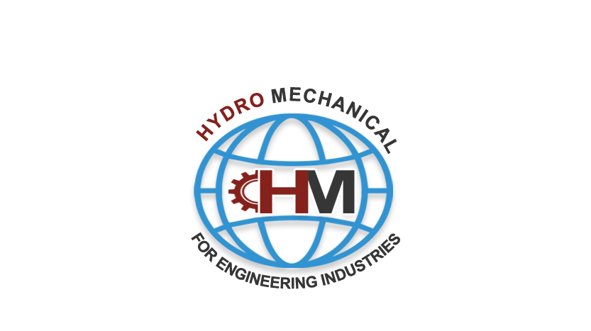 Hydro Mechanical For Engineering Industries